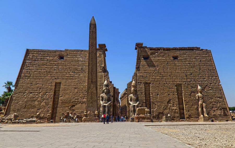 Египет 050