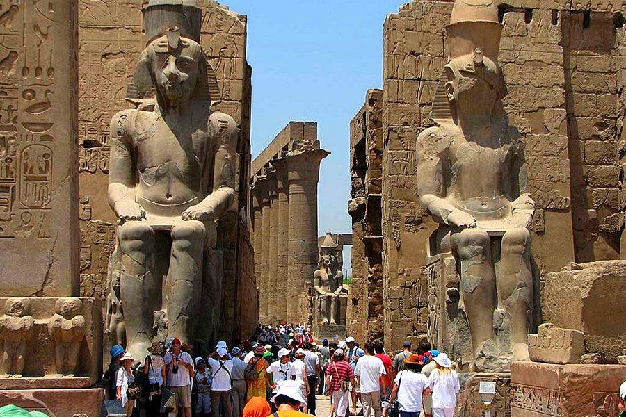 Египет 051