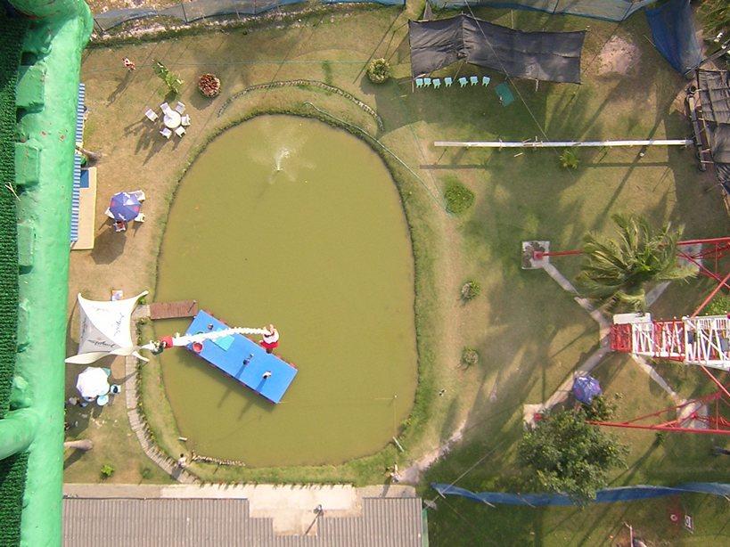 тайланд2005 233