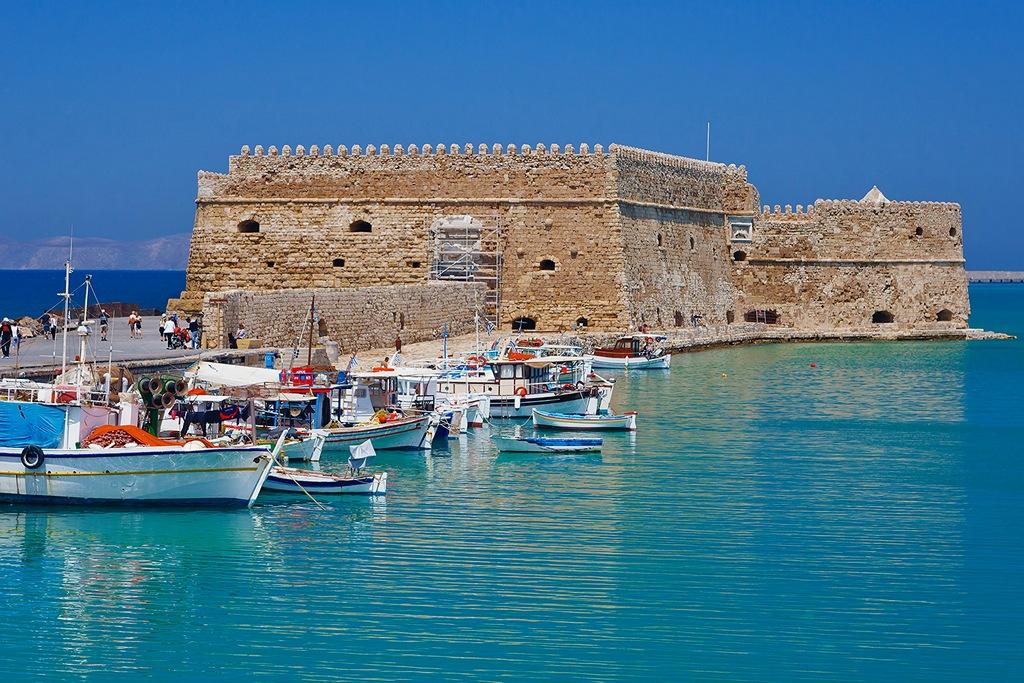 отдых в греции остров крит фото этом сроке выстилает