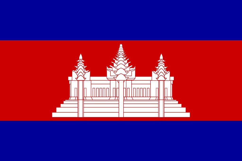 Cambodia-flag-8