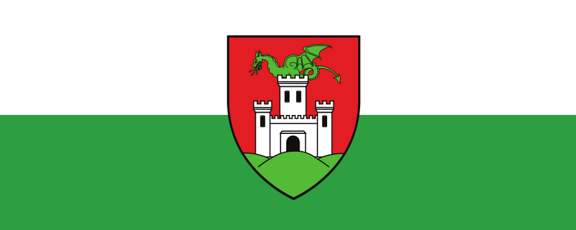 1000px-Flag_of_Ljubljana