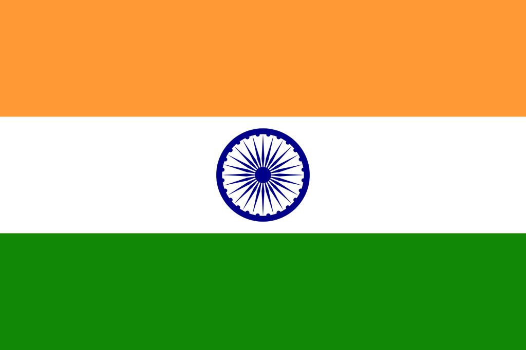 Flag_of_Indiasvg