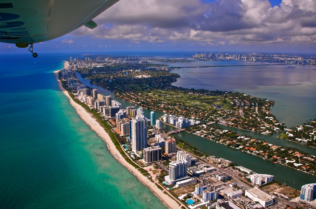 Sobe From The Sky