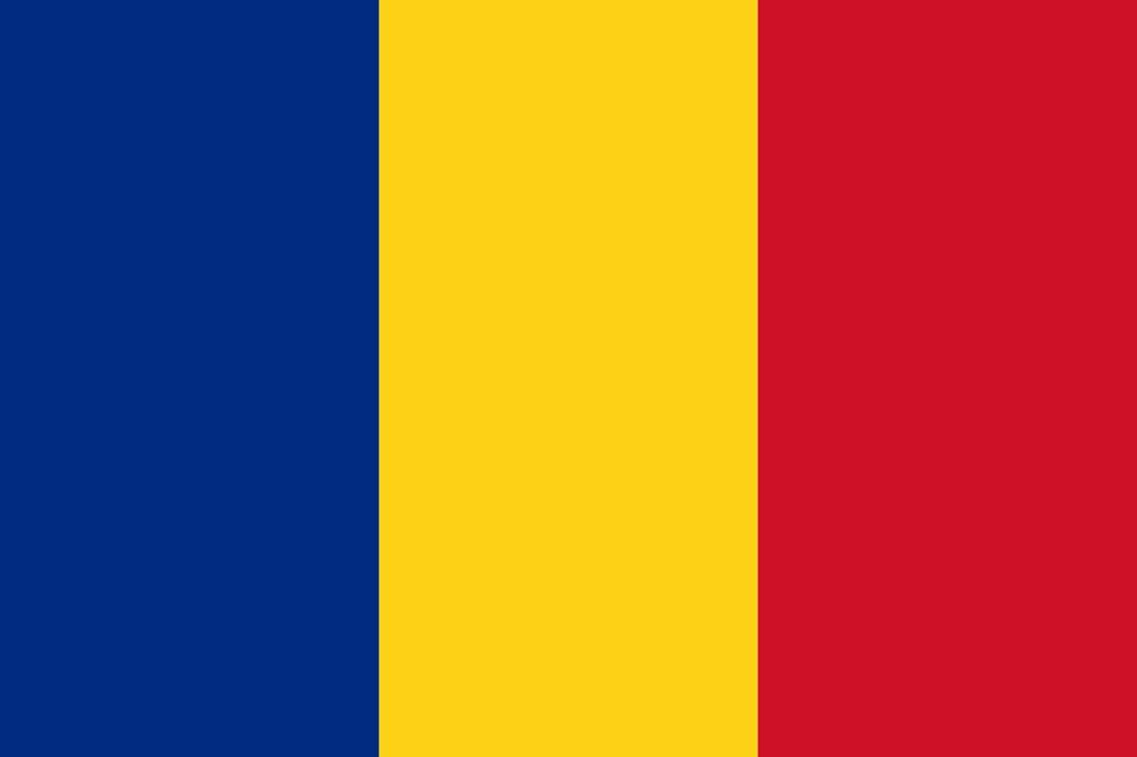 Флаг румыния картинки, смешные