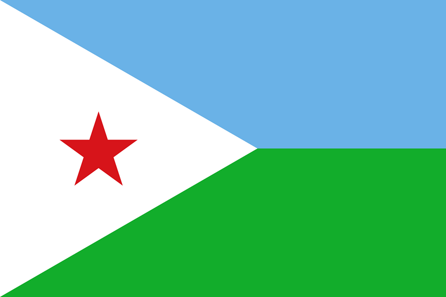 Flag_of_Djibouti