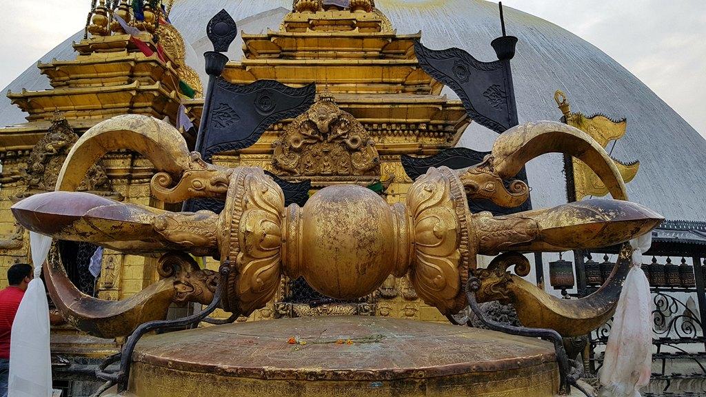 государства ваджра фото непал нырнула